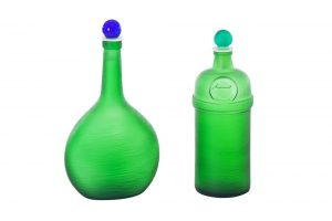 artisan-green-murano-glass-bottles-with-stopers.jpg