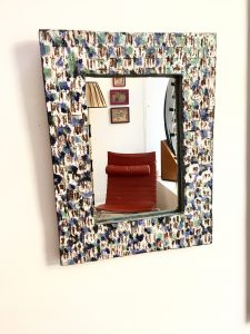 ceramic-mirror1-1.jpg