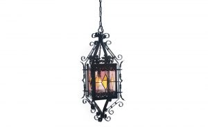 french-iron-lead-light-lantern.jpg