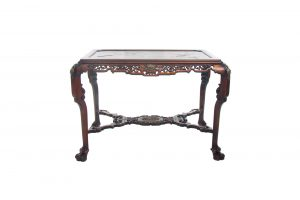 gabriel-viardot-chinoiserie-table.jpg