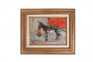 gino-paolo-gori-painting-donkey.jpg