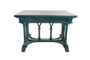 gothic-granite-top-writing-table.jpg