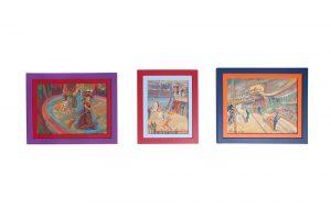 maurice-le-blac-paintings.jpg
