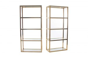 pair-of-pierre-vandel-display-shelves.jpg