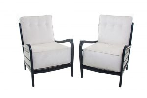 paolo-buffa-arm-chairs.jpg