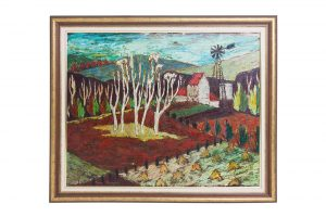 roma-thompson-painting-windmill-trees-and-fields.jpg