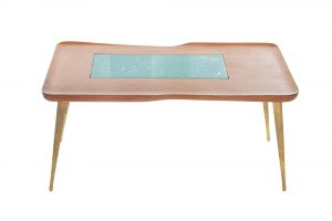 silvio-cavatorta-coffee-table.jpg
