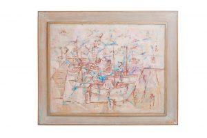 valerie-albiston-painting-harbour-scene.jpg