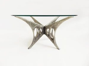 willy_ceysens_design_table_01.jpg